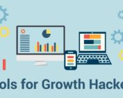 Growth hacking tools for small businesses
